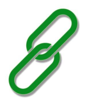 groendak-weblinks-informatief-en-commercieel-link-toevoegen